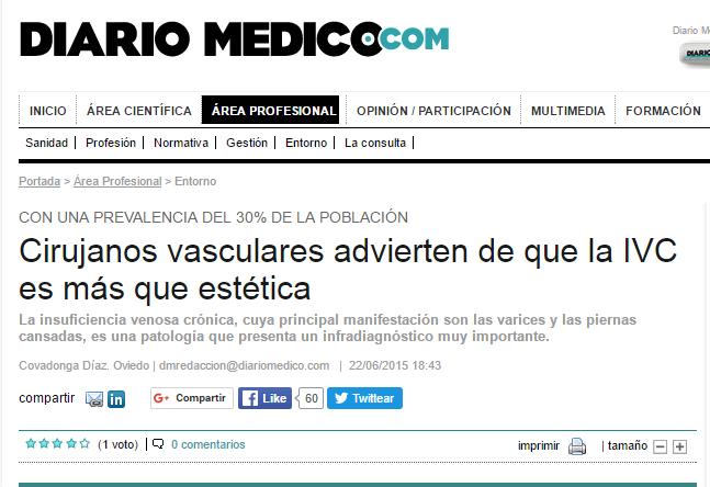 diario medico (2)