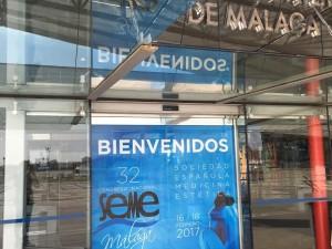 CONGRESO NACIONAL DE MEDICINA ESTETICA 2017